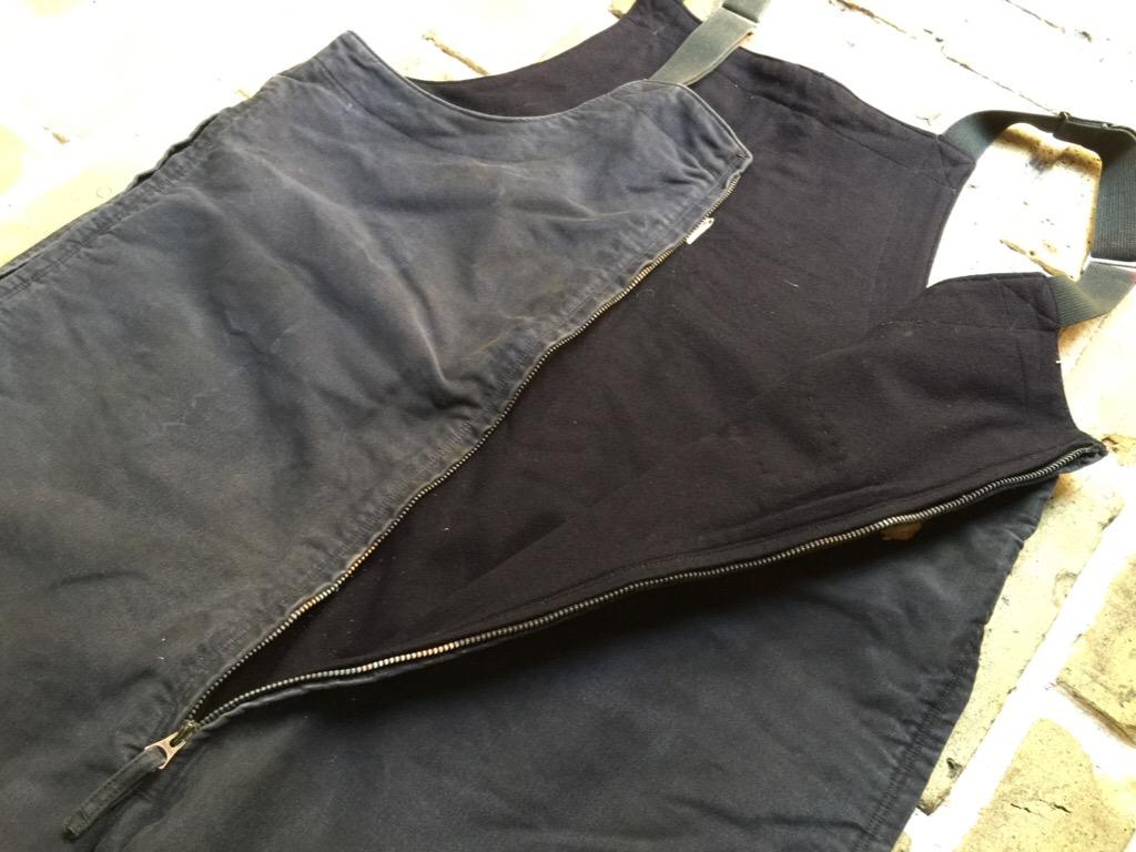神戸店10/24(土)ヴィンテージ&スーペリア入荷!#7 1950\'s G-1,N-1Deck Pants,Military Item(T.W.)_c0078587_16393972.jpg