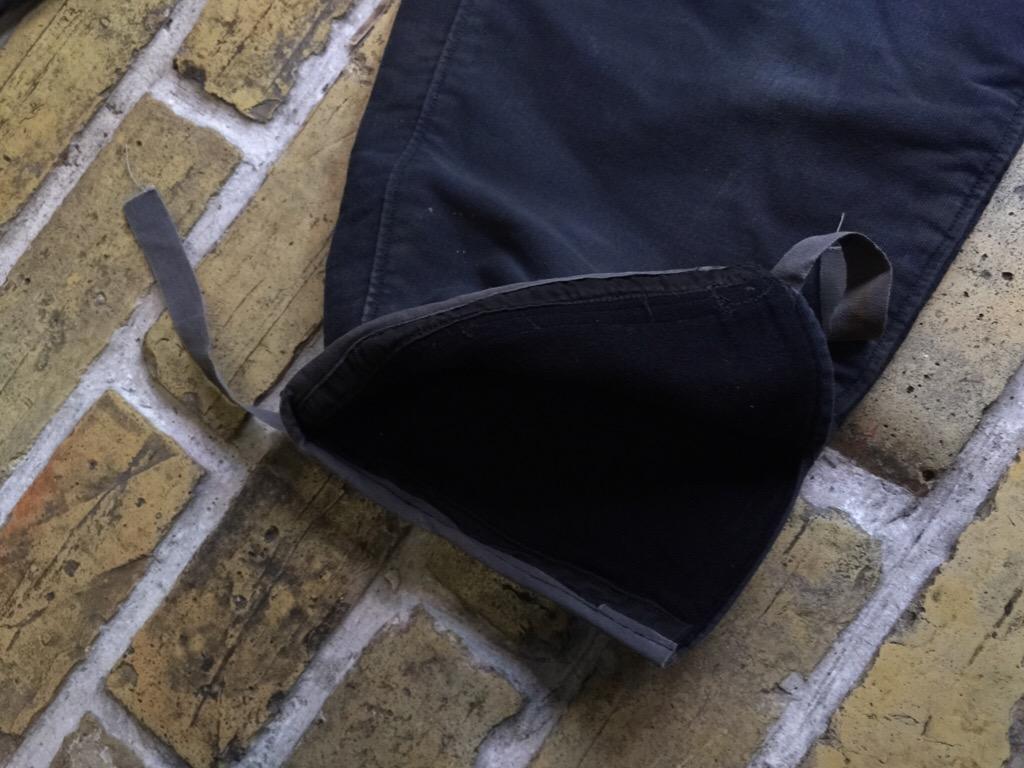 神戸店10/24(土)ヴィンテージ&スーペリア入荷!#7 1950\'s G-1,N-1Deck Pants,Military Item(T.W.)_c0078587_16402113.jpg