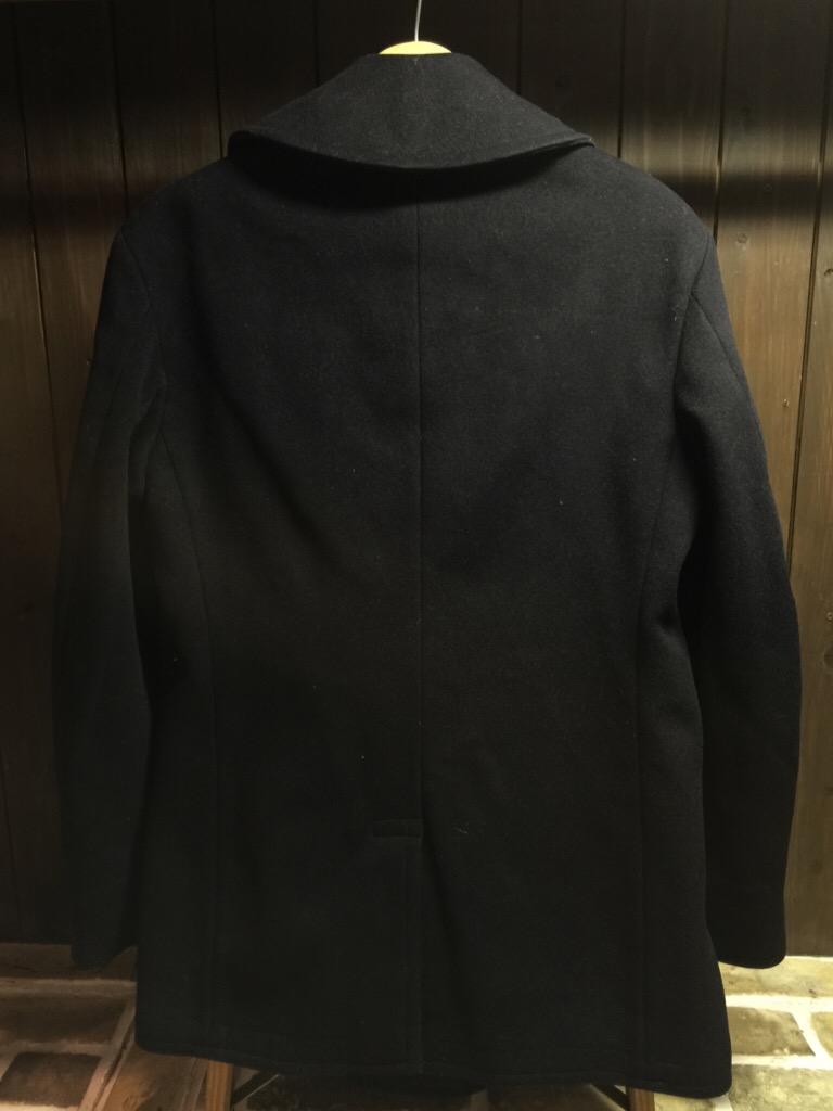 神戸店10/24(土)ヴィンテージ&スーペリア入荷!#7 1950\'s G-1,N-1Deck Pants,Military Item(T.W.)_c0078587_1644832.jpg