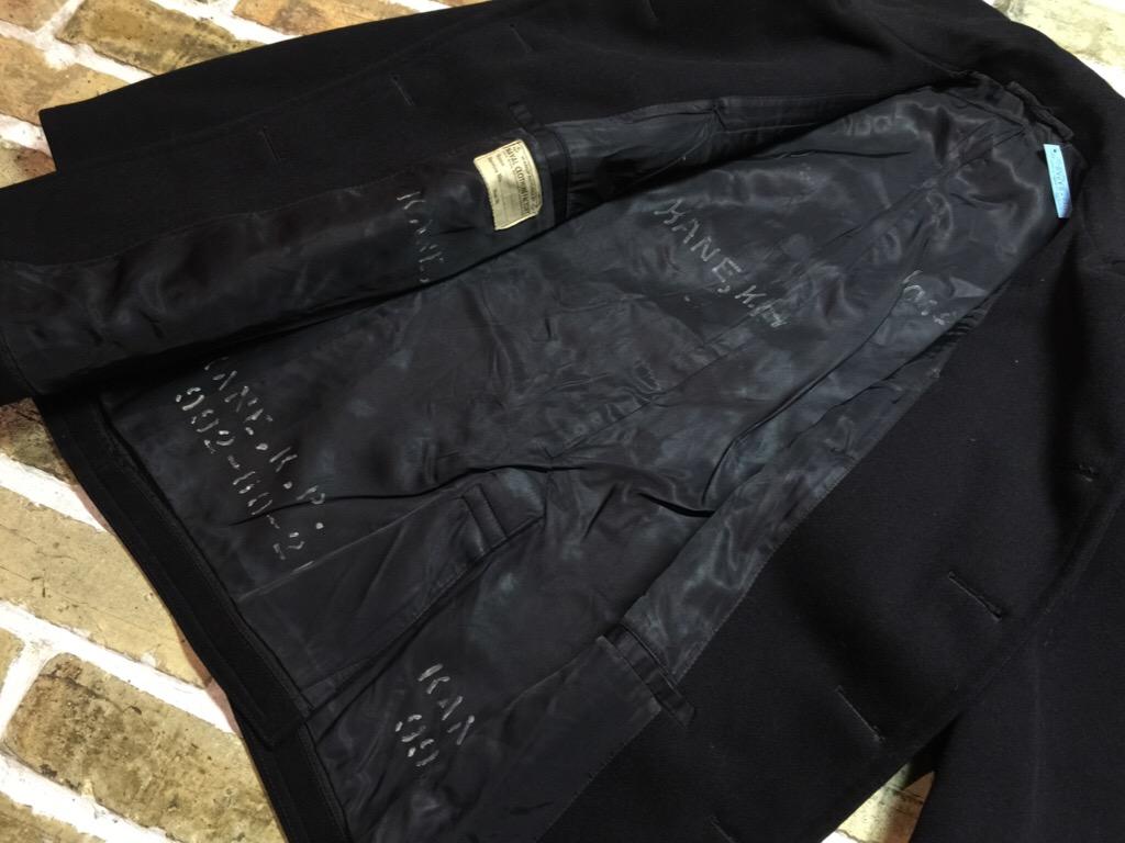 神戸店10/24(土)ヴィンテージ&スーペリア入荷!#7 1950\'s G-1,N-1Deck Pants,Military Item(T.W.)_c0078587_16471550.jpg