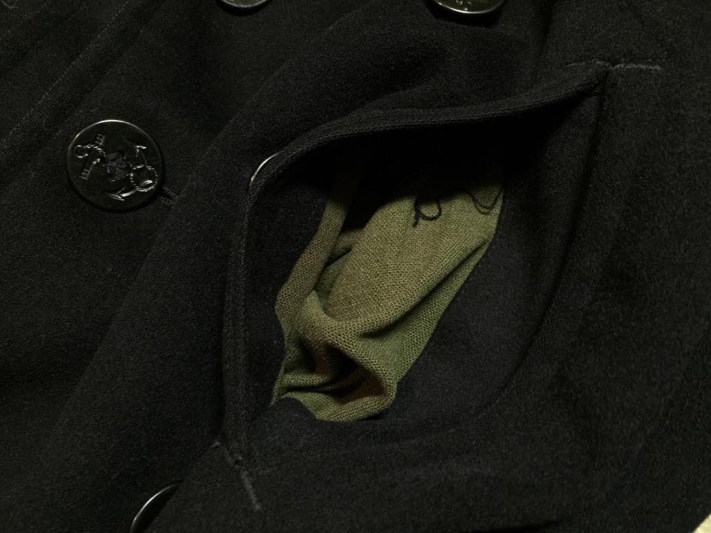 神戸店10/24(土)ヴィンテージ&スーペリア入荷!#7 1950\'s G-1,N-1Deck Pants,Military Item(T.W.)_c0078587_1647381.jpg