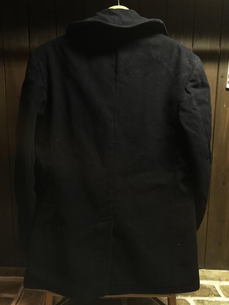 神戸店10/24(土)ヴィンテージ&スーペリア入荷!#7 1950\'s G-1,N-1Deck Pants,Military Item(T.W.)_c0078587_16475735.jpg