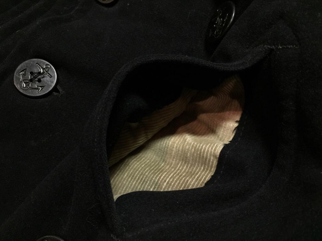 神戸店10/24(土)ヴィンテージ&スーペリア入荷!#7 1950\'s G-1,N-1Deck Pants,Military Item(T.W.)_c0078587_1648784.jpg