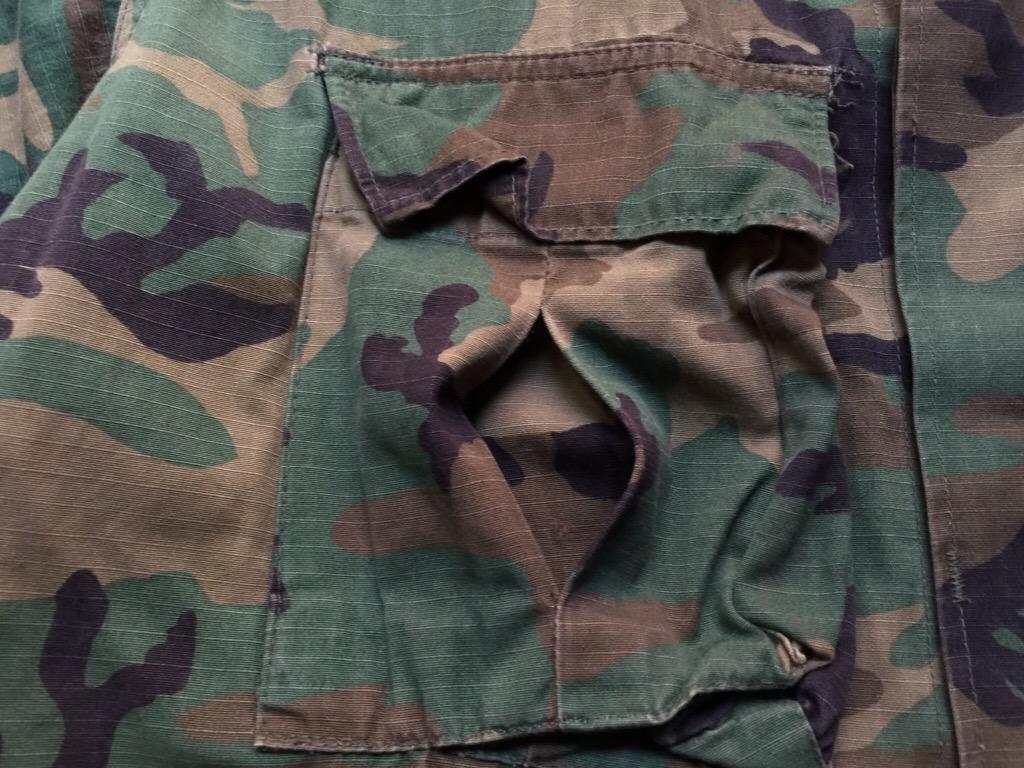 神戸店10/24(土)ヴィンテージ&スーペリア入荷!#7 1950\'s G-1,N-1Deck Pants,Military Item(T.W.)_c0078587_1649476.jpg