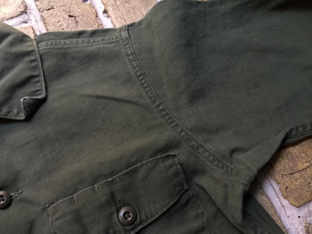 神戸店10/24(土)ヴィンテージ&スーペリア入荷!#7 1950\'s G-1,N-1Deck Pants,Military Item(T.W.)_c0078587_16503892.jpg