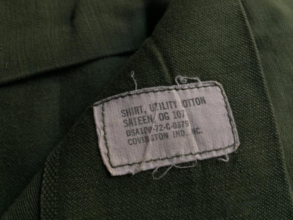 神戸店10/24(土)ヴィンテージ&スーペリア入荷!#7 1950\'s G-1,N-1Deck Pants,Military Item(T.W.)_c0078587_16504715.jpg