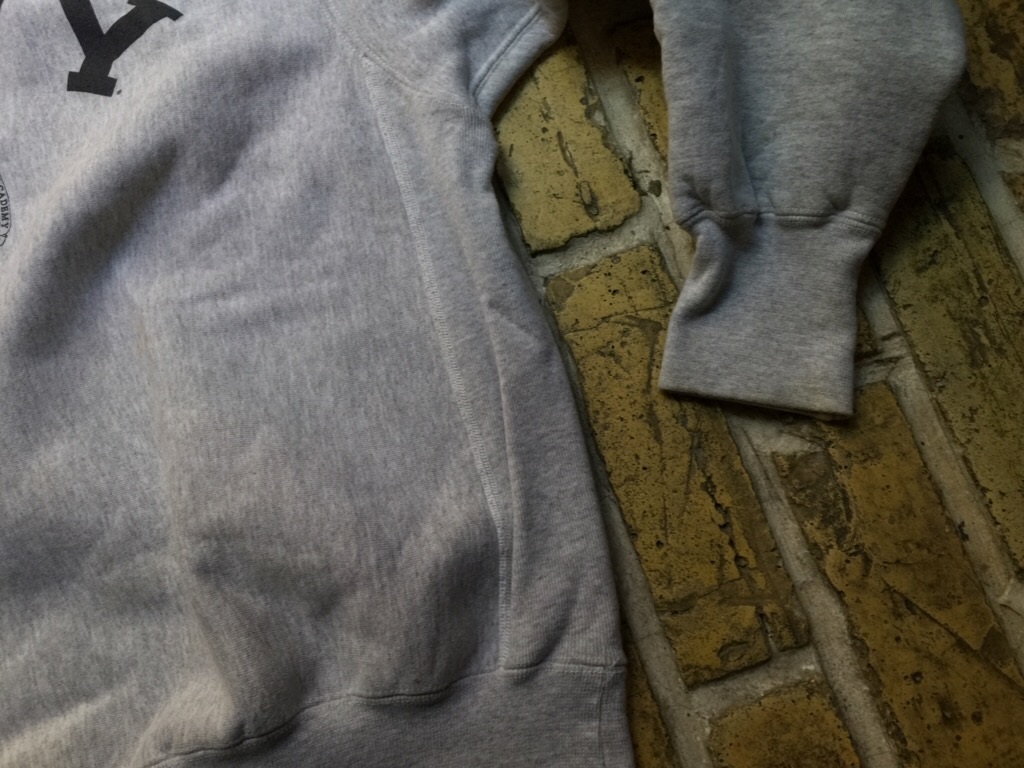 神戸店10/24(土)ヴィンテージ&スーペリア入荷!#7 1950\'s G-1,N-1Deck Pants,Military Item(T.W.)_c0078587_16512526.jpg
