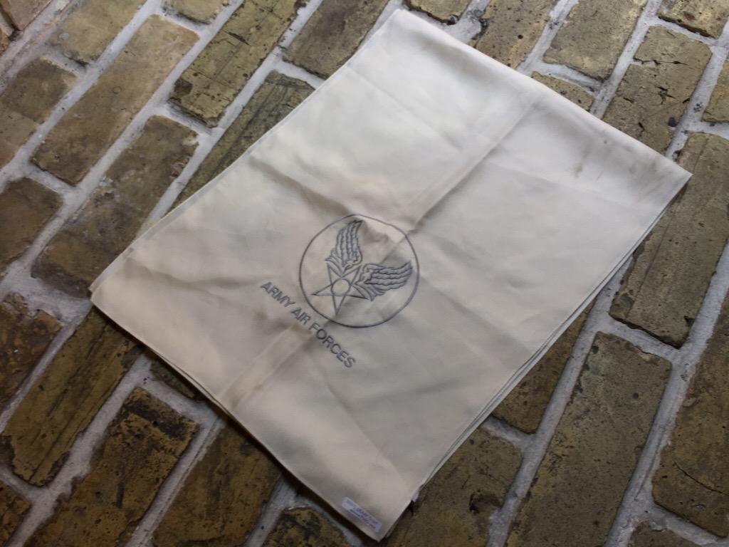 神戸店10/24(土)ヴィンテージ&スーペリア入荷!#7 1950\'s G-1,N-1Deck Pants,Military Item(T.W.)_c0078587_1651573.jpg