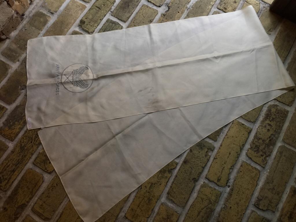 神戸店10/24(土)ヴィンテージ&スーペリア入荷!#7 1950\'s G-1,N-1Deck Pants,Military Item(T.W.)_c0078587_1652721.jpg