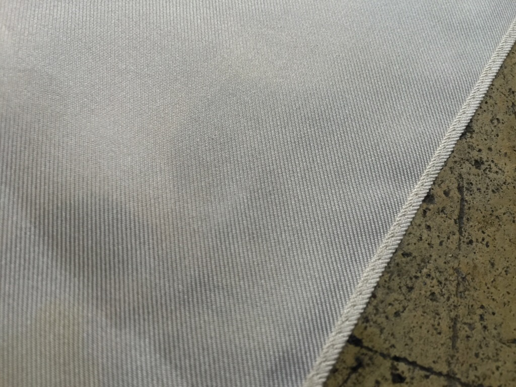 神戸店10/24(土)ヴィンテージ&スーペリア入荷!#7 1950\'s G-1,N-1Deck Pants,Military Item(T.W.)_c0078587_16532697.jpg