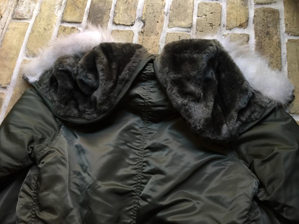 神戸店10/24(土)ヴィンテージ&スーペリア入荷!#7 1950\'s G-1,N-1Deck Pants,Military Item(T.W.)_c0078587_16543031.jpg
