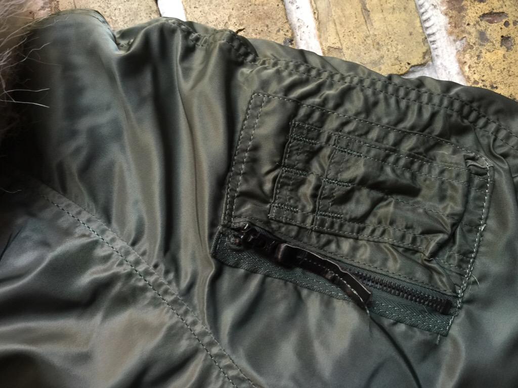 神戸店10/24(土)ヴィンテージ&スーペリア入荷!#7 1950\'s G-1,N-1Deck Pants,Military Item(T.W.)_c0078587_16551492.jpg