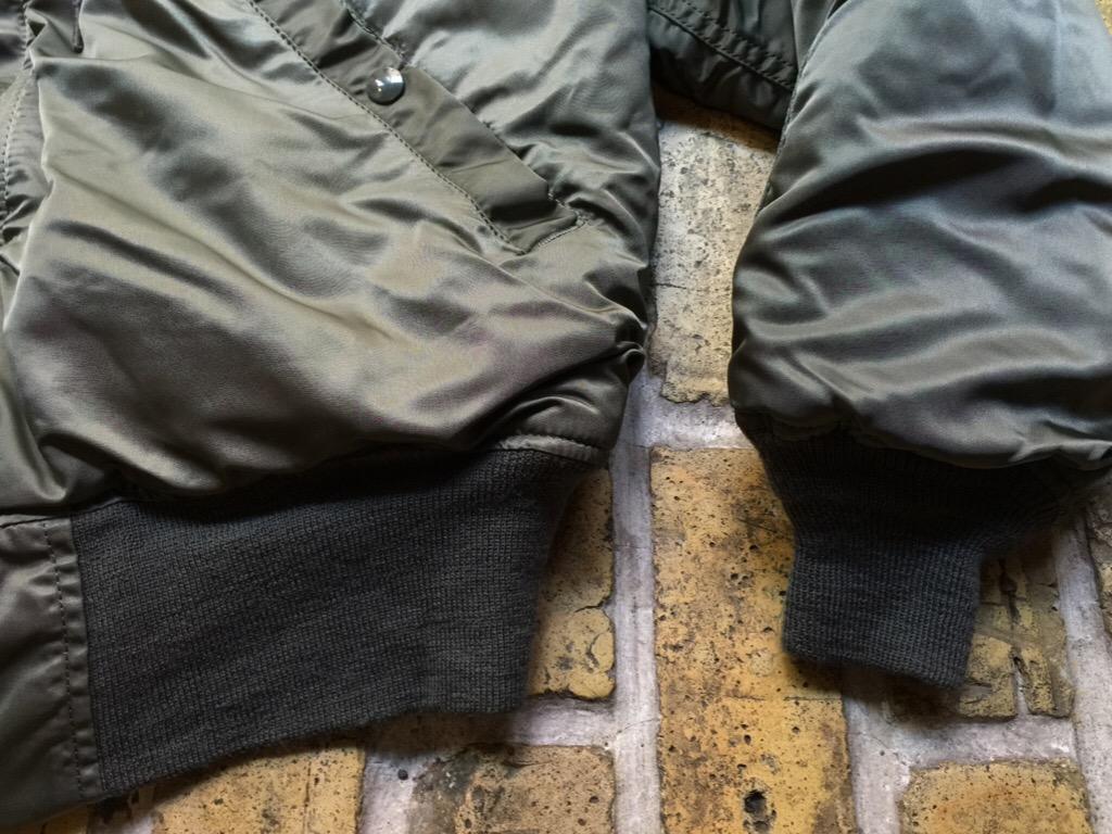 神戸店10/24(土)ヴィンテージ&スーペリア入荷!#7 1950\'s G-1,N-1Deck Pants,Military Item(T.W.)_c0078587_16552370.jpg