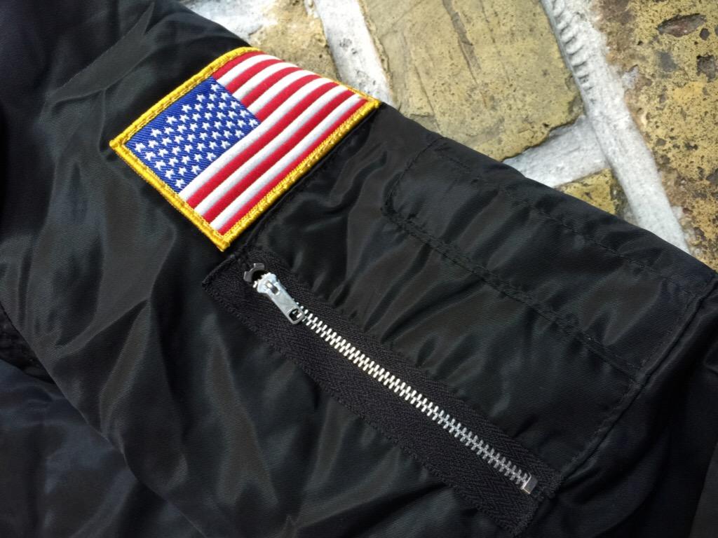 神戸店10/24(土)ヴィンテージ&スーペリア入荷!#7 1950\'s G-1,N-1Deck Pants,Military Item(T.W.)_c0078587_16582074.jpg