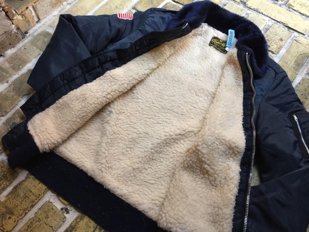神戸店10/24(土)ヴィンテージ&スーペリア入荷!#7 1950\'s G-1,N-1Deck Pants,Military Item(T.W.)_c0078587_171277.jpg