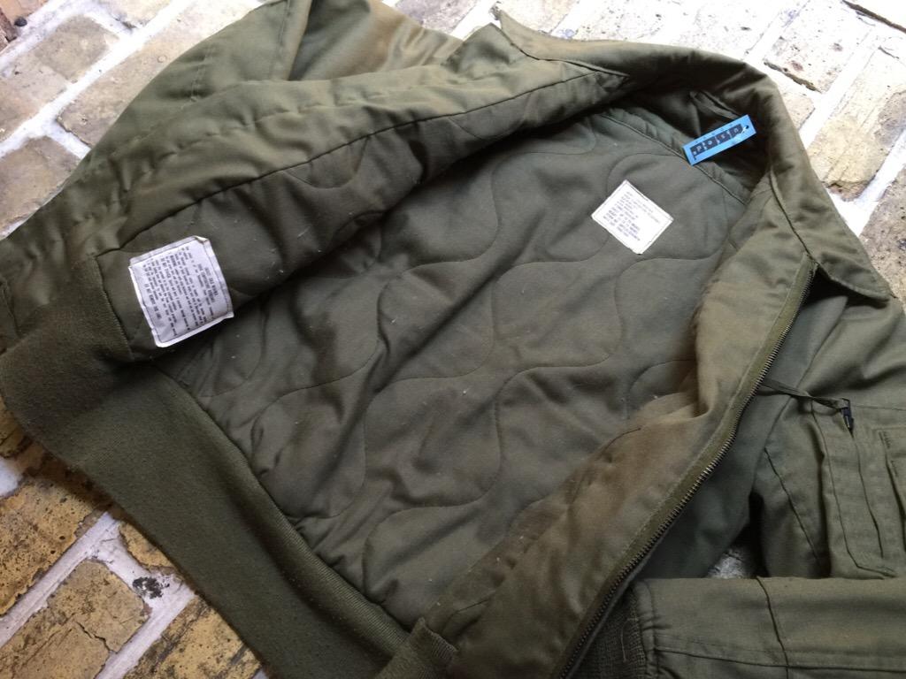 神戸店10/24(土)ヴィンテージ&スーペリア入荷!#7 1950\'s G-1,N-1Deck Pants,Military Item(T.W.)_c0078587_1722725.jpg