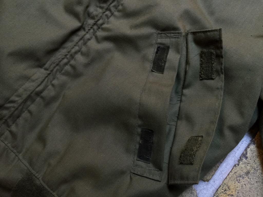 神戸店10/24(土)ヴィンテージ&スーペリア入荷!#7 1950\'s G-1,N-1Deck Pants,Military Item(T.W.)_c0078587_1725269.jpg