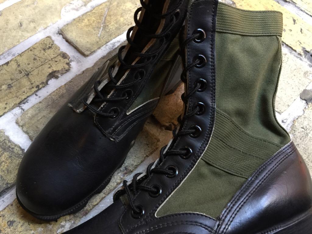 神戸店10/24(土)ヴィンテージ&スーペリア入荷!#7 1950\'s G-1,N-1Deck Pants,Military Item(T.W.)_c0078587_17303591.jpg