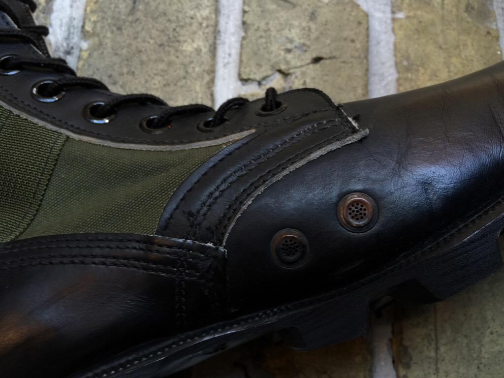 神戸店10/24(土)ヴィンテージ&スーペリア入荷!#7 1950\'s G-1,N-1Deck Pants,Military Item(T.W.)_c0078587_17304784.jpg
