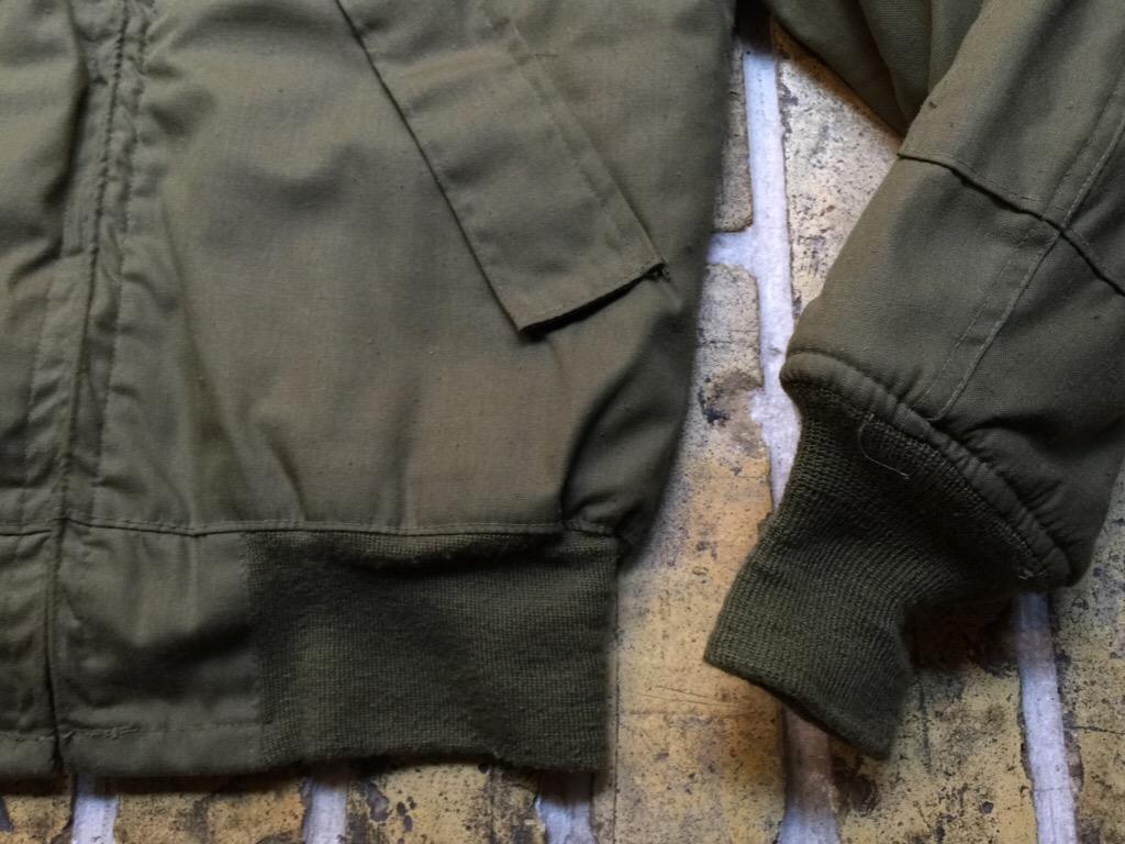神戸店10/24(土)ヴィンテージ&スーペリア入荷!#7 1950\'s G-1,N-1Deck Pants,Military Item(T.W.)_c0078587_173288.jpg