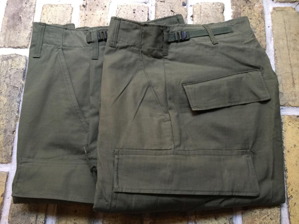神戸店10/24(土)ヴィンテージ&スーペリア入荷!#7 1950\'s G-1,N-1Deck Pants,Military Item(T.W.)_c0078587_173576.jpg