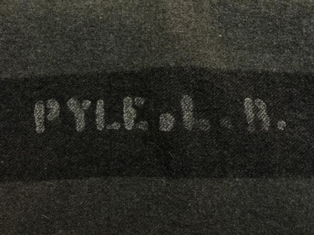 神戸店10/24(土)ヴィンテージ&スーペリア入荷!#7 1950\'s G-1,N-1Deck Pants,Military Item(T.W.)_c0078587_17362291.jpg