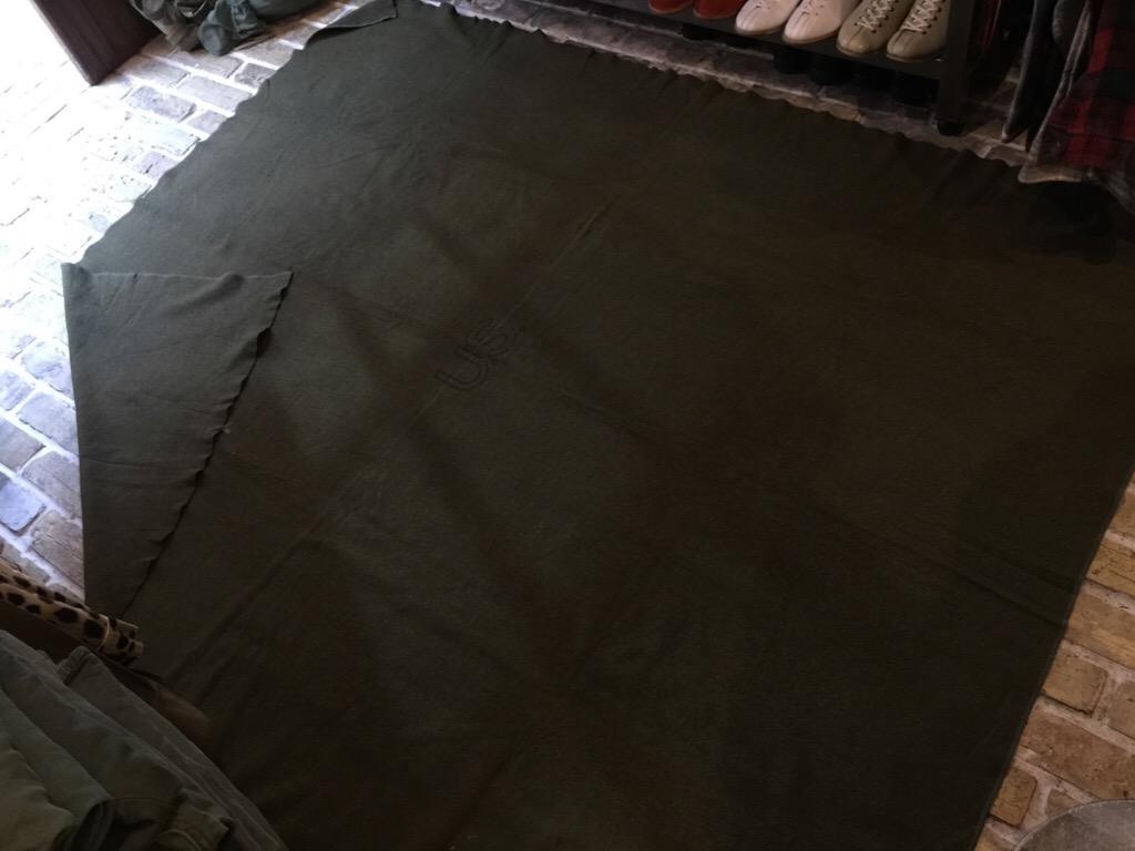 神戸店10/24(土)ヴィンテージ&スーペリア入荷!#7 1950\'s G-1,N-1Deck Pants,Military Item(T.W.)_c0078587_17365640.jpg