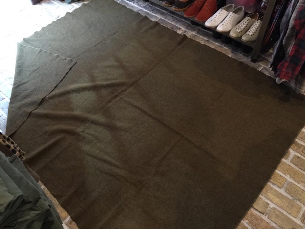 神戸店10/24(土)ヴィンテージ&スーペリア入荷!#7 1950\'s G-1,N-1Deck Pants,Military Item(T.W.)_c0078587_17373721.jpg