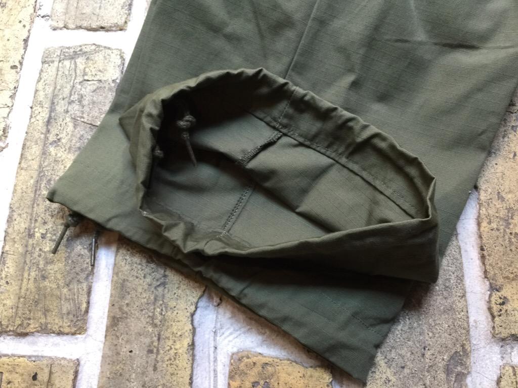 神戸店10/24(土)ヴィンテージ&スーペリア入荷!#7 1950\'s G-1,N-1Deck Pants,Military Item(T.W.)_c0078587_1744686.jpg