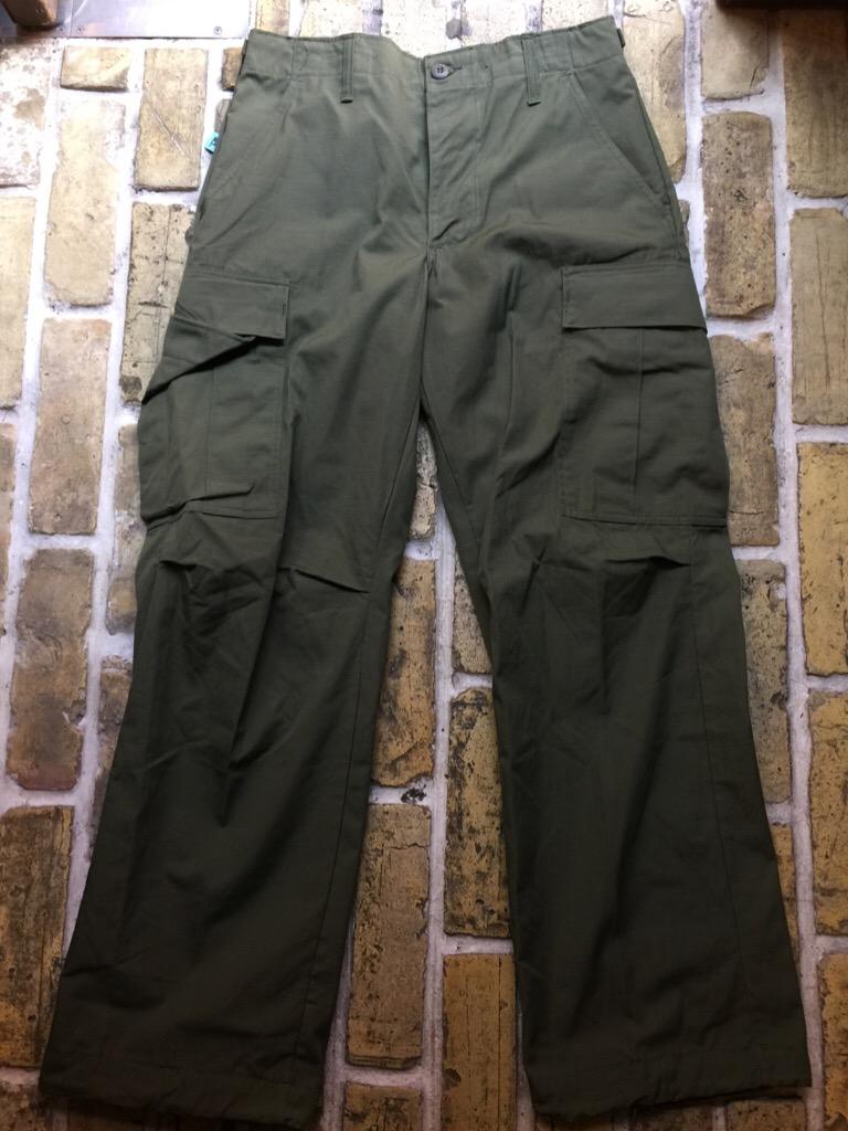 神戸店10/24(土)ヴィンテージ&スーペリア入荷!#7 1950\'s G-1,N-1Deck Pants,Military Item(T.W.)_c0078587_174929.jpg