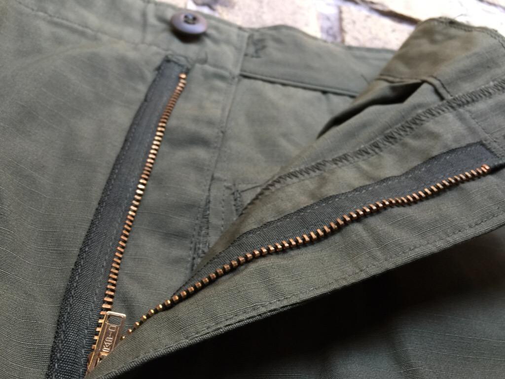 神戸店10/24(土)ヴィンテージ&スーペリア入荷!#7 1950\'s G-1,N-1Deck Pants,Military Item(T.W.)_c0078587_175138.jpg