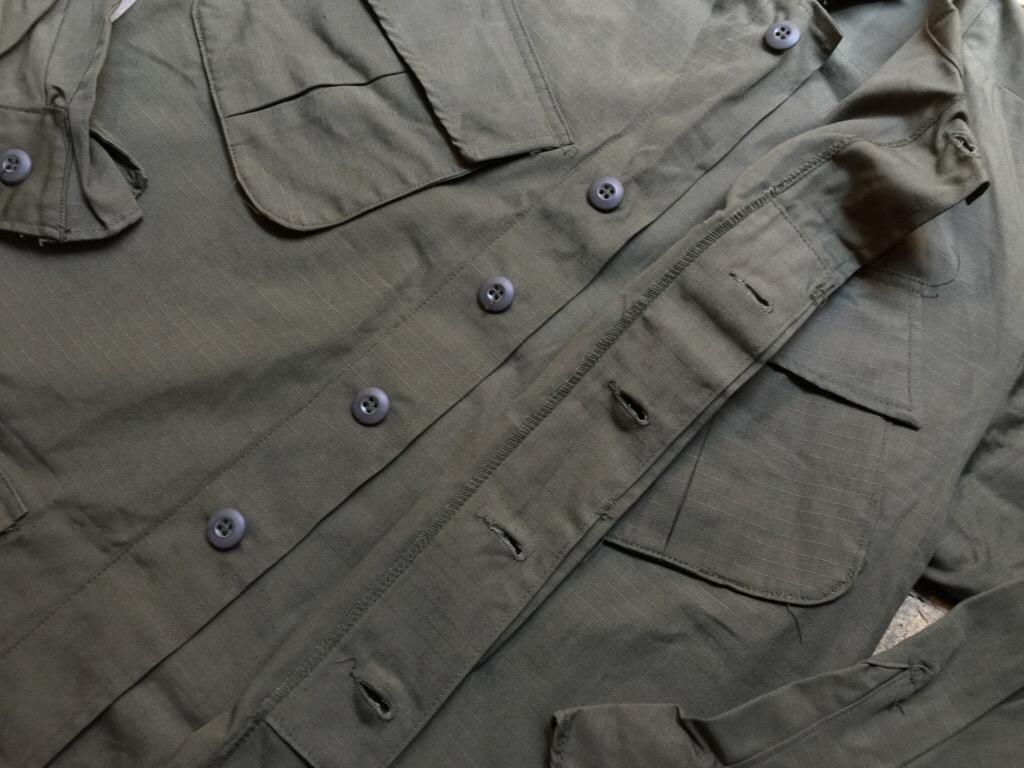 神戸店10/24(土)ヴィンテージ&スーペリア入荷!#7 1950\'s G-1,N-1Deck Pants,Military Item(T.W.)_c0078587_1771040.jpg