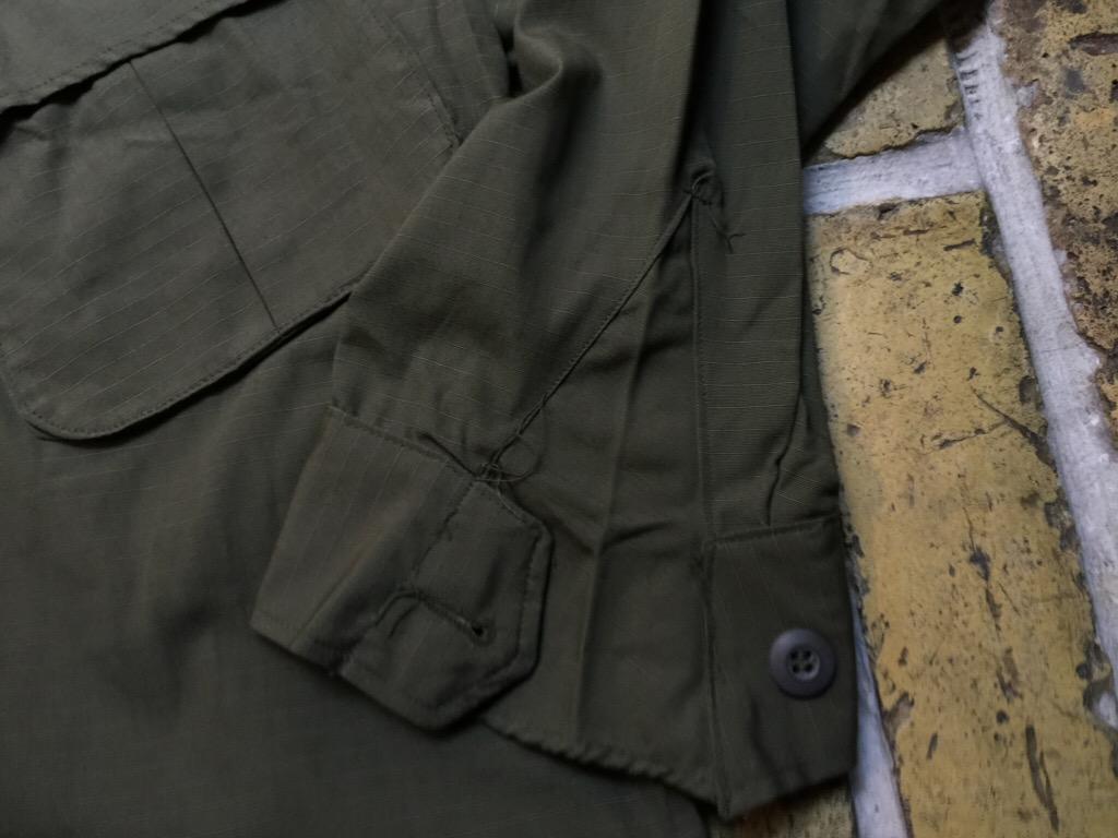 神戸店10/24(土)ヴィンテージ&スーペリア入荷!#7 1950\'s G-1,N-1Deck Pants,Military Item(T.W.)_c0078587_1772635.jpg