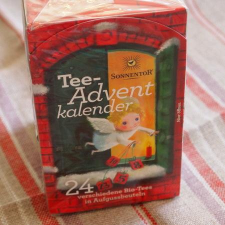 クリスマスのお茶入荷しました_a0292194_1935518.jpg