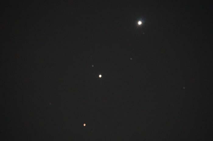 明け方の3惑星_e0016894_7251837.jpg