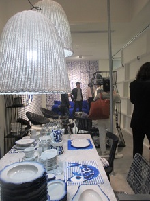 DESIGNED BY PAOLA NAVONE!_d0091909_14481641.jpg