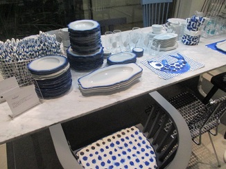 DESIGNED BY PAOLA NAVONE!_d0091909_1448981.jpg