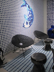 DESIGNED BY PAOLA NAVONE!_d0091909_14512718.jpg
