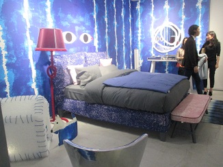 DESIGNED BY PAOLA NAVONE!_d0091909_1454060.jpg