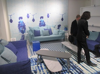 DESIGNED BY PAOLA NAVONE!_d0091909_1454989.jpg
