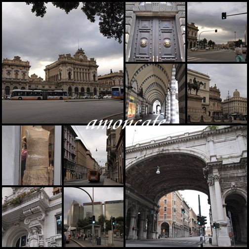 Italy日記 6_f0192411_1211332.jpg