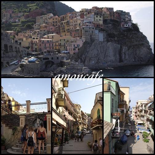 Italy日記 6_f0192411_1213480.jpg
