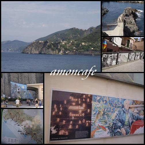 Italy日記 6_f0192411_122013.jpg