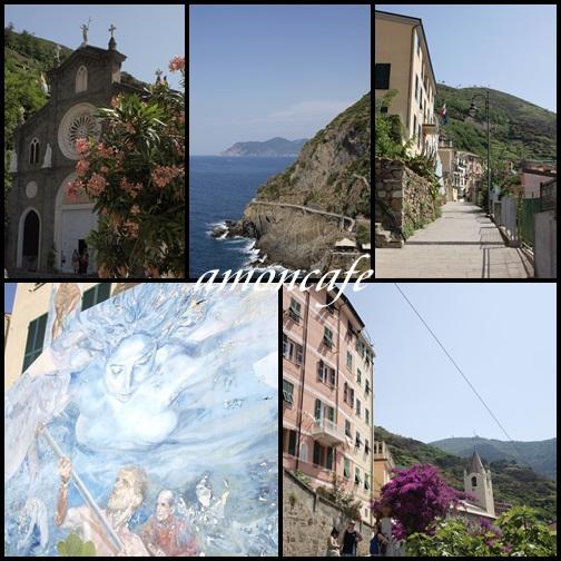 Italy日記 6_f0192411_1223183.jpg