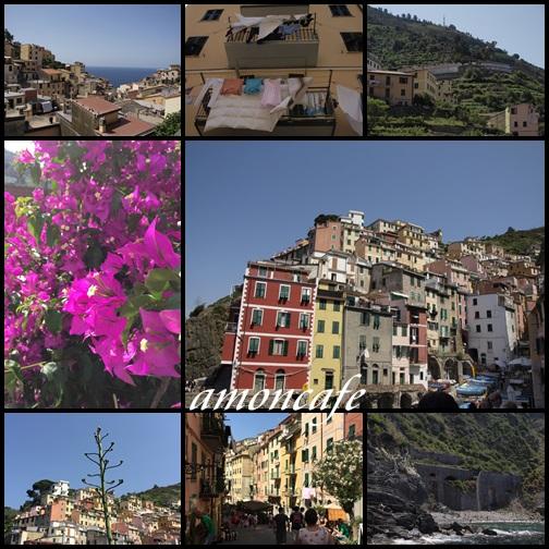 Italy日記 6_f0192411_1224121.jpg