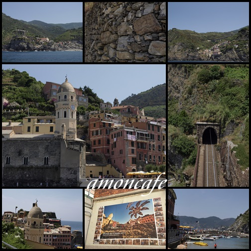 Italy日記 6_f0192411_1225367.jpg