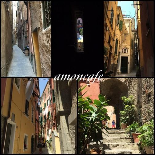 Italy日記 6_f0192411_123847.jpg