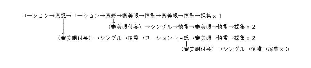 b0004722_13132337.jpg