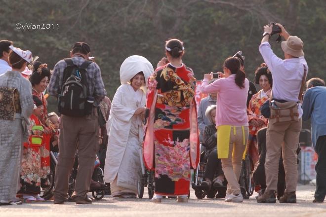 喜連川 きつねの嫁入り ~着物で歩こう喜連川公方の城下町~_e0227942_23401946.jpg