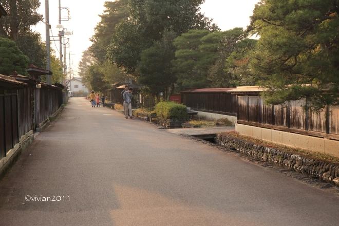 喜連川 きつねの嫁入り ~着物で歩こう喜連川公方の城下町~_e0227942_23461867.jpg